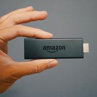 Amazon prepara un segundo servicio de streaming gratis y con anuncios, según The Information