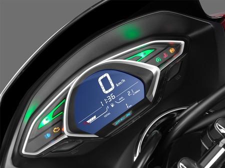 Honda Pcx125 2018 020