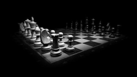 Los Desvarios De Trump Podrian Ser En Realidad El Resultado De Aplicar La Teoria De Juegos Avanzada A Las Negociaciones 4