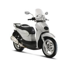 Foto 3 de 11 de la galería aprilia-scarabeo-125-200cc-ie-detalles en Motorpasion Moto