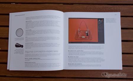 Fotoruta Serie50 Productoypublicidad 03