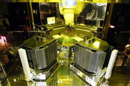 Micron ya tiene chips GDDR5 de 20nm, el 50% de sus SSDs tendrán NAND TLC para el 2016