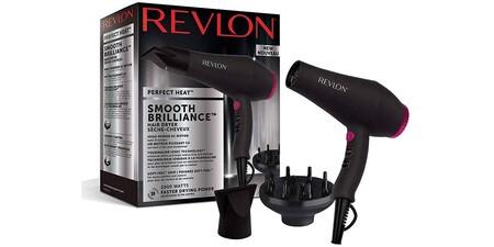 Revlon Rvdr5251