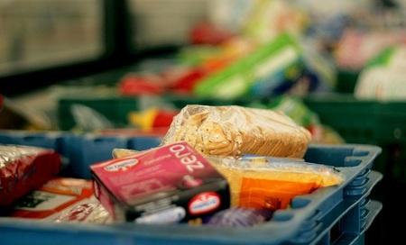 Cuidado ahorradores, crece el número de establecimientos con alimentos en mal estado