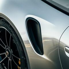 Foto 28 de 45 de la galería porsche-911-turbo-s-prueba en Motorpasión