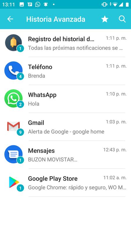 Screenshot 20190308 131143