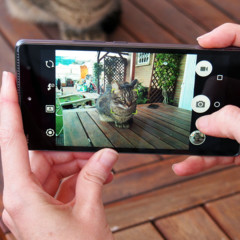 Foto 8 de 17 de la galería wiko-robby-diseno en Xataka Android