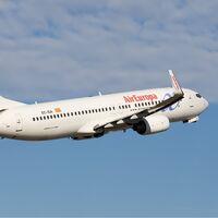 Un rescate en diferido y la ocultación de informes a Europa: qué hay detrás de los 475 millones de España a Air Europa