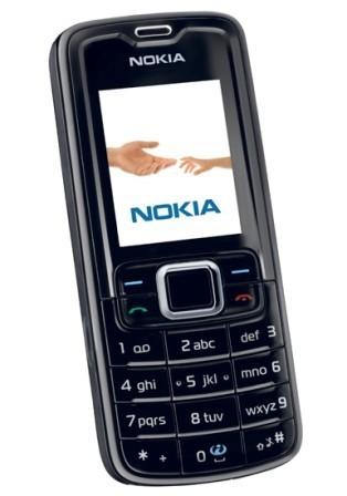 990,8 millones de móviles vendidos en 2006