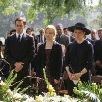 Alan Ball tendrá un nuevo drama familiar en HBO