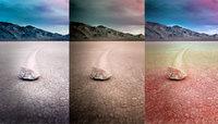 Añade filtros a lo Instagram en tus fotos desde Aperture o Adobe Lightroom