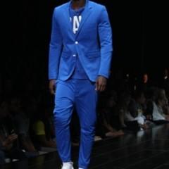 Foto 13 de 14 de la galería g-star-primavera-verano-2010-en-la-semana-de-la-moda-de-nueva-york en Trendencias Hombre