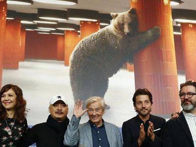 Berlinale 2017 | Corazonadas, sorpresas y nombres destacados