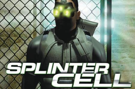 Ubisoft tira la casa por la ventana: ya puedes descargar gratis Splinter Cell en PC