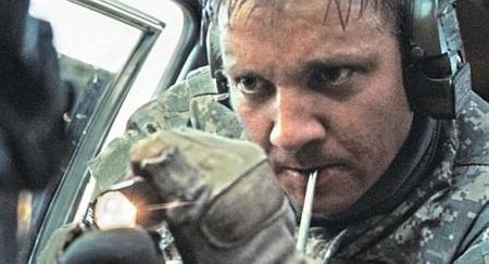 Oscars 2010: 'En tierra hostil (The Hurt Locker)' es la mejor película del año