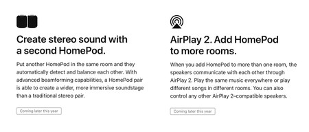 Airplay 2 Retrasado