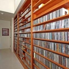 Foto 9 de 9 de la galería la-casa-de-kevin-bacon en Decoesfera