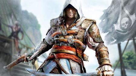 Assassin's Creed Memories ya está disponible en iOS
