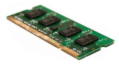 Las vulnerabilidades no solo están en el software: los módulos DDR3 pueden darnos más de un susto