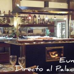 Foto 6 de 7 de la galería churrasqueria-rodeo en Directo al Paladar