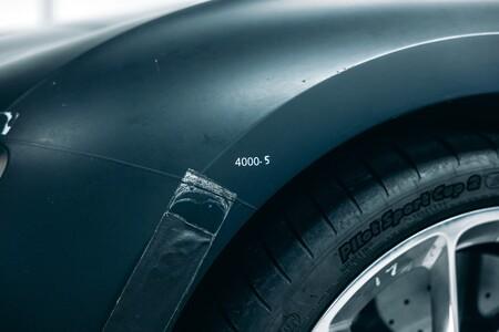 Bugatti Chiron 4 005 Aranazo