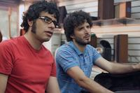Flight of the Conchords confirman el final de su serie