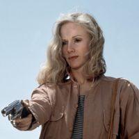Ha muerto Sondra Locke, directora y actriz de 'Ruta suicida' y 'El corazón es un cazador solitario'