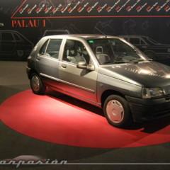 Foto 36 de 50 de la galería coches-del-ano-en-europa-1984-1993 en Motorpasión