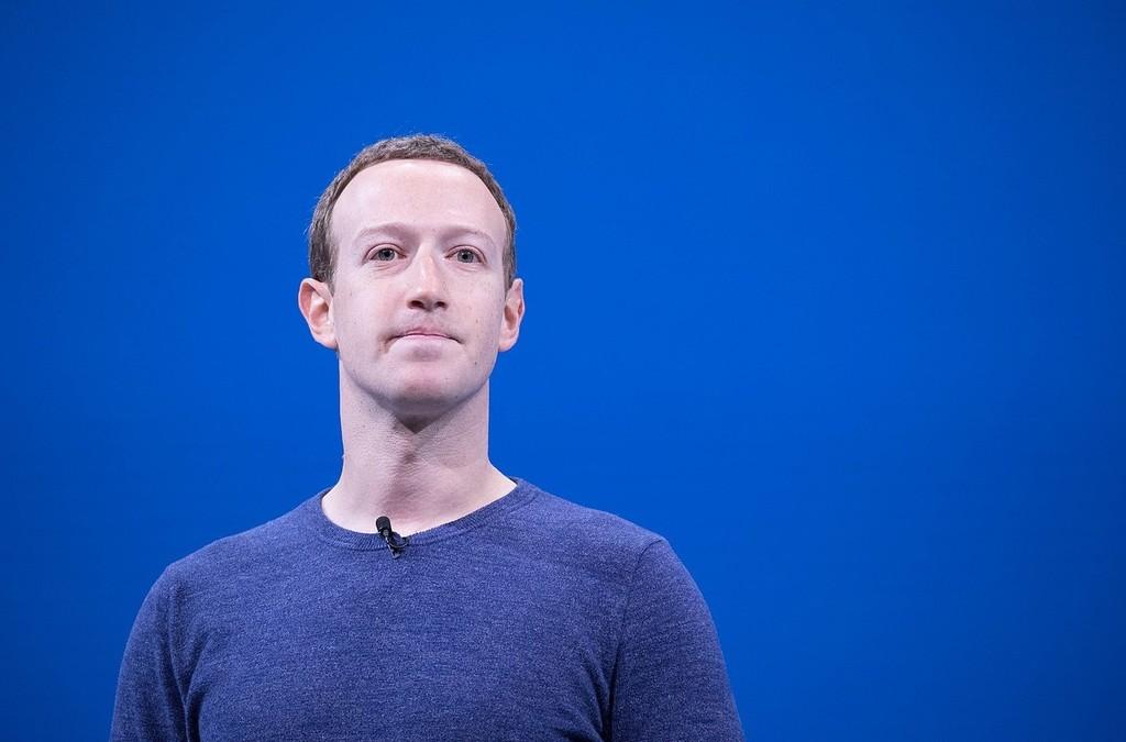 Una senadora de EEUU sube un anuncio falso sobre Trump y contra Facebook: la red social lo aprueba y explica por qué