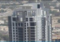 Panorámica de Dubai en 45 gigapíxeles, para ver todos sus detalles