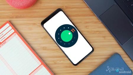 Todos los móviles que accederán a la beta de Android 11: modelos y fechas