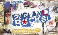 England Rocks: lugares míticos del rock en Inglaterra