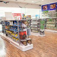 El 20% de los hogares en México tienen una consola de videojuegos de última generación, según Gamexpress