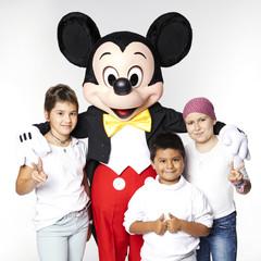 Foto 8 de 11 de la galería camisetas-disney-disenadas-por-alvarno en Trendencias