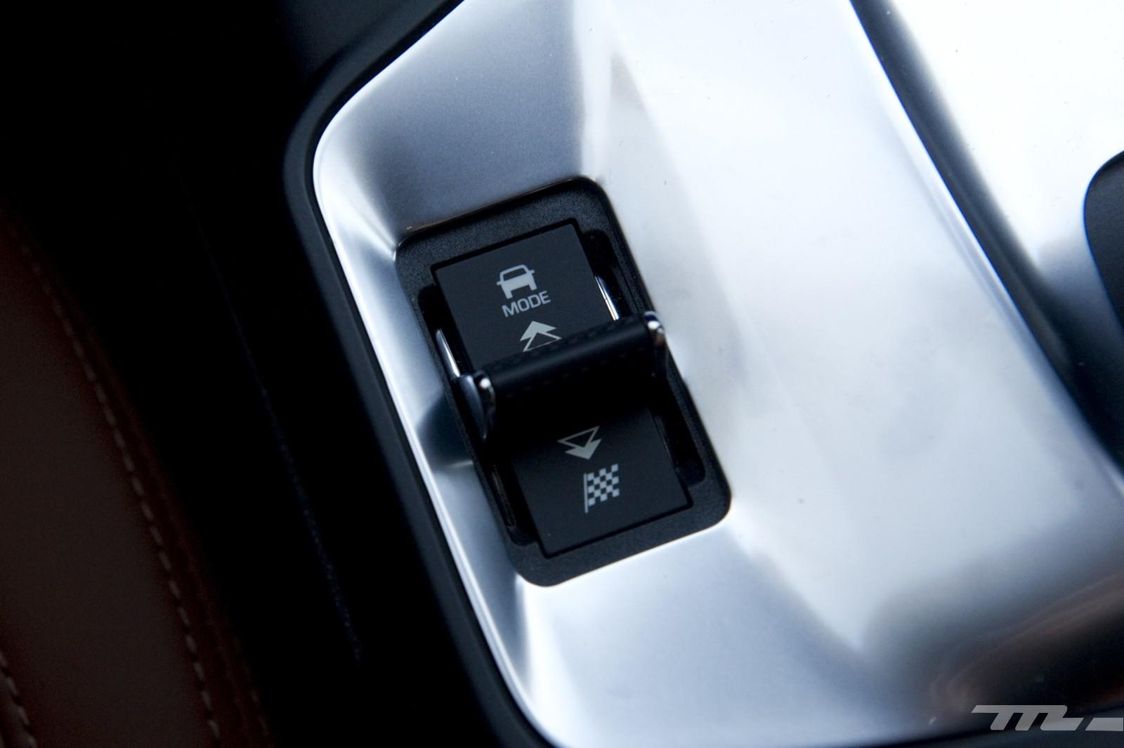 Foto de Jaguar E-PACE, primer contacto (18/164)