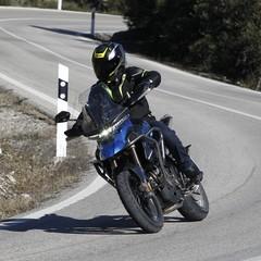 Foto 3 de 119 de la galería zontes-t-310-2019-prueba-1 en Motorpasion Moto