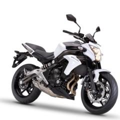 Foto 23 de 77 de la galería kawasaki-er-6n-2012-divertida-facil-y-con-estilo en Motorpasion Moto