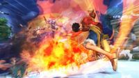 Tráiler español de 'One Piece: Pirate Warriors 2'. ¡Rumbo al Nuevo Mundo!