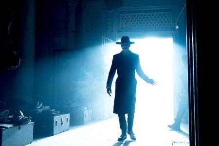 'Gotham' pone toda la carne del asador en el tráiler de su adaptación de 'La broma asesina'