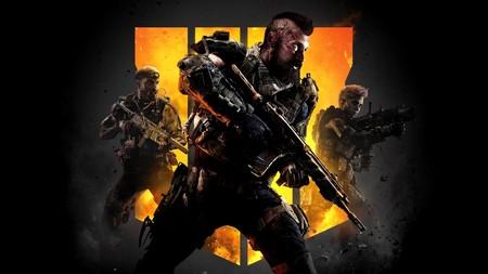 La cara oculta de Call of Duty: Black Ops 4 y Treyarch: las deplorables condiciones de trabajo y los cambios de última hora en su desarrollo