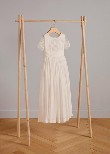 vestido-mango-comunion