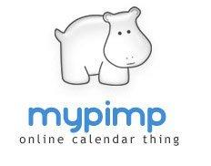 Gestiona tu lista de tareas y eventos con MyPIMP