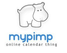 mypimp.jpg