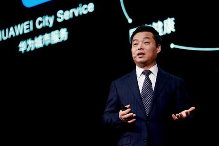 Después de llegar a sus Android sin Google, los Huawei Mobile Services lanzan sus soluciones para empresas