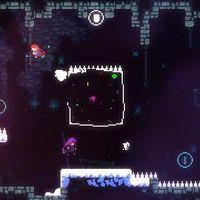 Celeste es el sexto juego que se puede descargar gratis durante un día en la Epic Games Store