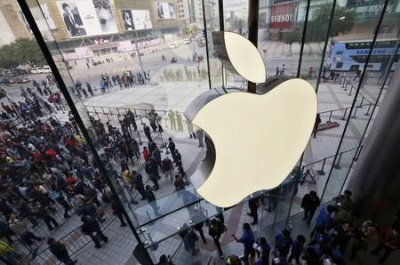 Apple lucha contra las reparaciones fraudulentas de baterías de iPhone en China