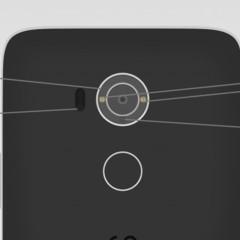 Foto 8 de 10 de la galería lg-nexus-5-2015-concept en Xataka Android