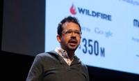 """""""México está en una situación fantástica para expandirse al resto del mundo habla hispana"""": entrevista a César Salazar  de 500 Startups"""