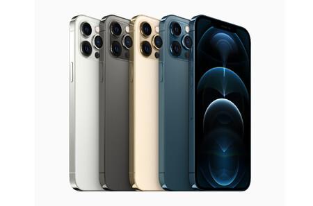 Ios 15 Desactivar Modo Noche Iphone 09