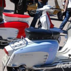 Foto 67 de 77 de la galería xx-scooter-run-de-guadalajara en Motorpasion Moto